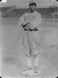 Fielder Jones